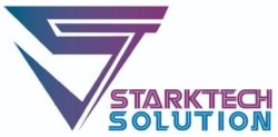 STARKTECH Solution